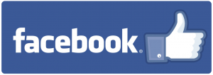 Facebook logoi
